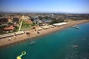 Novia Dionis Hotels Resort & Spa
